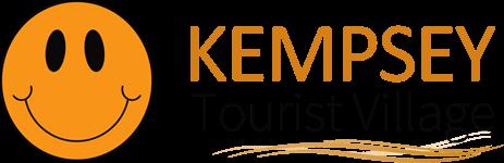 Kempsey Tourist Village